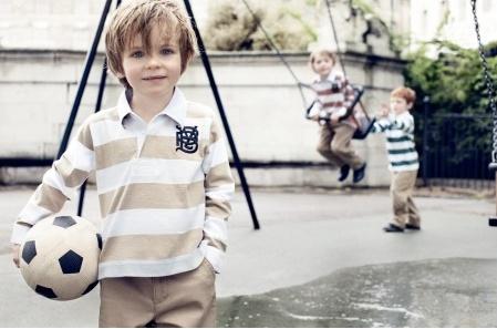 أزياء متنوعة للأطفال أزياء آخر شياكة وأناقة 2014 376177.jpg