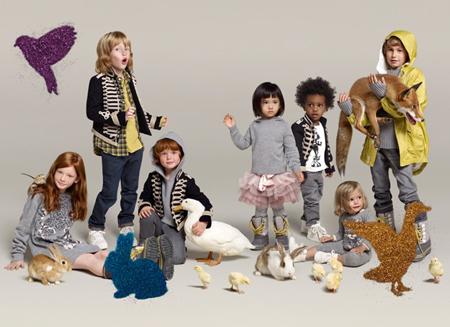 أزياء متنوعة للأطفال أزياء آخر شياكة وأناقة 2014 376178.jpg