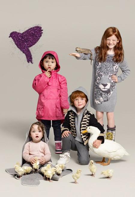 أزياء متنوعة للأطفال أزياء آخر شياكة وأناقة 2014 376180.jpg