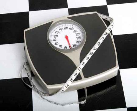 التغذية 376733.jpg
