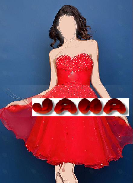 فستاني القصير الشيك 381471.png