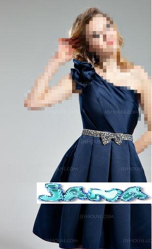 فستاني القصير الشيك 381479.png