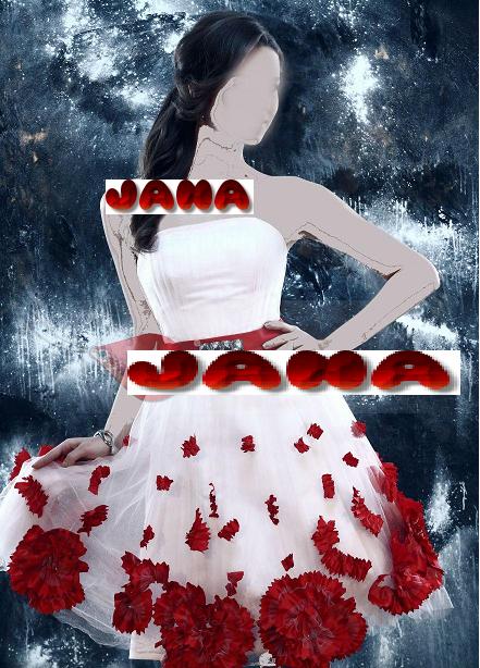 فستاني القصير الشيك 381480.png