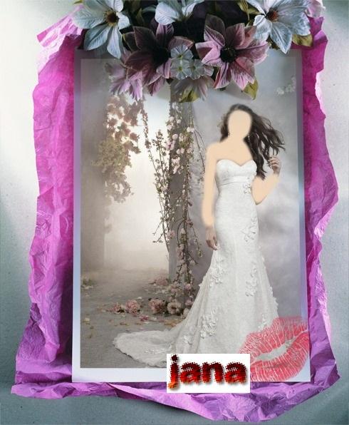 بتصميمتي 381486.jpg