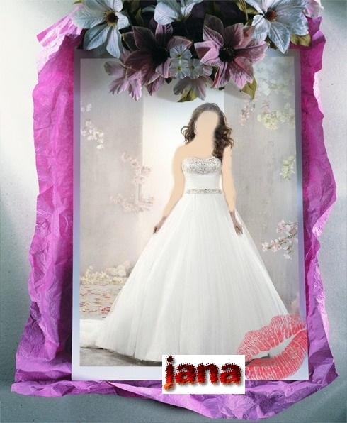 بتصميمتي 381488.jpg