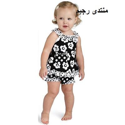 مما اعجبني ملابس للاطفال 382446.jpg