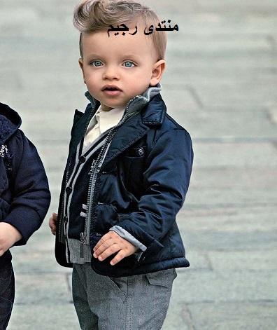 مما اعجبني ملابس للاطفال 382448.jpg