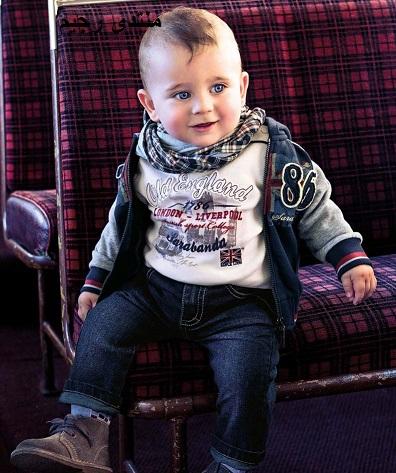 مما اعجبني ملابس للاطفال 382449.jpg
