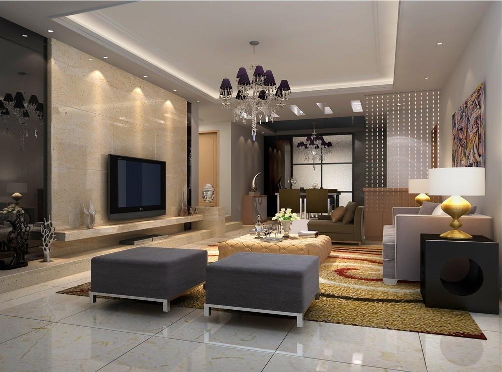 ديكورات غرف معيشة وانتريه بتصاميم حديثه   مجتمع رجيم