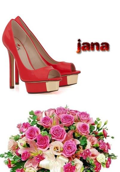 حذائي العالي للصيفي الجميل 387755.jpg