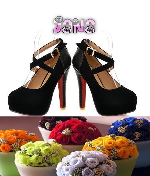 حذائي العالي للصيفي الجميل 387757.jpg