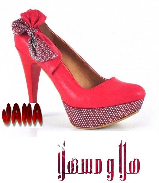 حذائي العالي للصيفي الجميل 387758.jpg