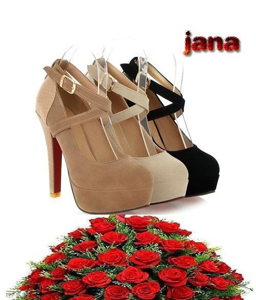 حذائي العالي للصيفي الجميل 387759.jpg