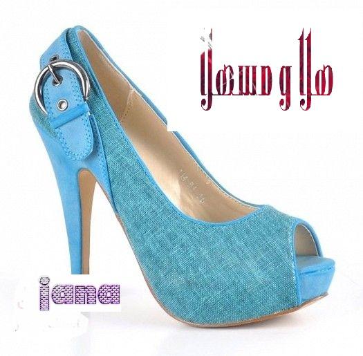 حذائي العالي للصيفي الجميل 387762.jpg