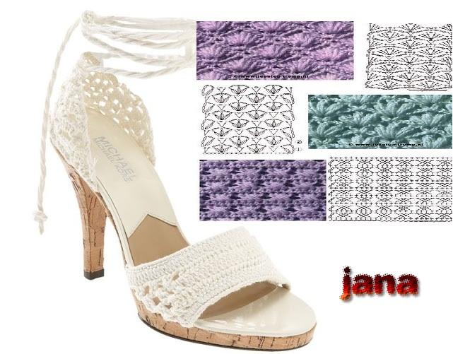 صيفي مع حذائي بالكريشيه 387772.jpg