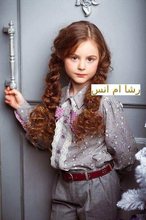 انا طفله رجيم الثانيه بملابسي من وردات رجيم متجدد 388575.jpg