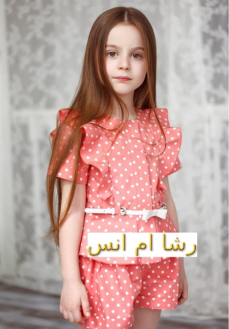 انا طفله رجيم الثانيه بملابسي من وردات رجيم متجدد 388576.jpg