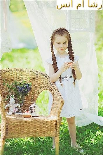 انا طفله رجيم الثانيه بملابسي من وردات رجيم متجدد 388582.jpg