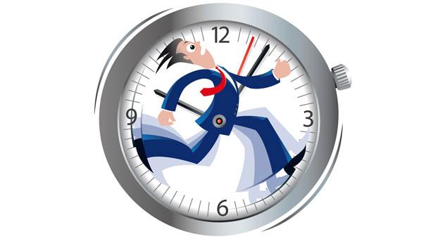 الوقت,تعلمى والاستفادة 389366.jpg