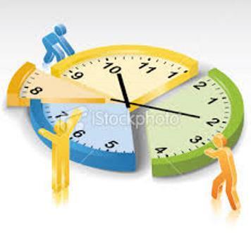 الوقت,تعلمى والاستفادة 389367.jpg