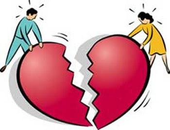 الزوجين الزوجية الاختلافات 389601.jpg