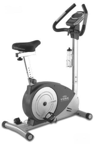 من أفضل الطرق للمحافظة على اللياقة وانقاص الوزن رياضة الدراجة الثابتة 389666.jpg