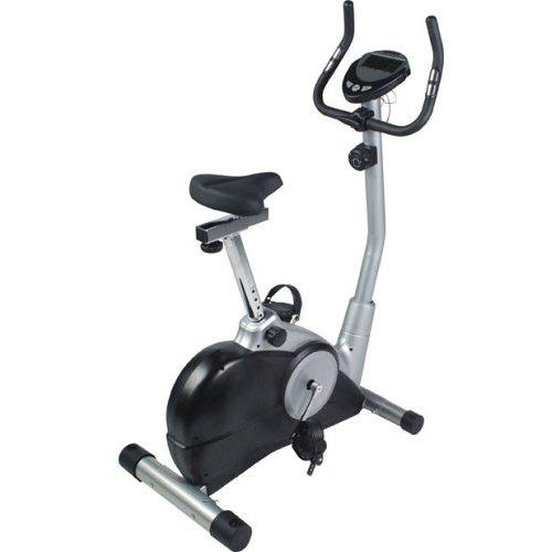 من أفضل الطرق للمحافظة على اللياقة وانقاص الوزن رياضة الدراجة الثابتة 389681.jpg