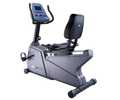 من أفضل الطرق للمحافظة على اللياقة وانقاص الوزن رياضة الدراجة الثابتة 389683.jpg