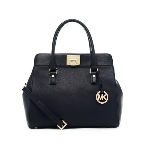 حقائب مايكل كورس الكلاسيكية michael