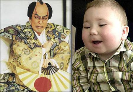 الياباني 397615.jpg