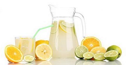الليموناضة 398098.jpg