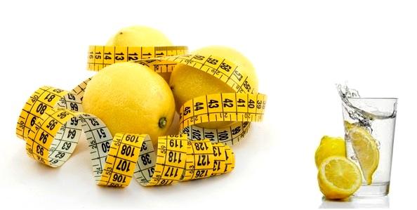 الليموناضة 398099.jpg
