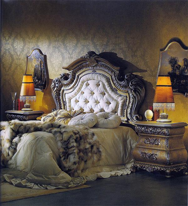 ديكورات Versace 401177.jpg