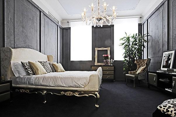 ديكورات Versace 401178.jpg
