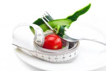رجيم لتثبيت الوزن صحي وسهل 1600 سعرة حرارية 403039.jpg