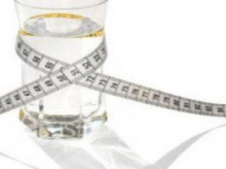 رجيم لتثبيت الوزن صحي وسهل 1600 سعرة حرارية 403047.jpg