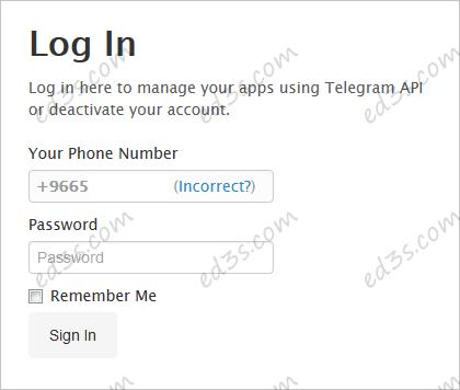 TELEGRAM 404283.png