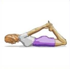 نصائح وطرق هامة واهم تمارين رياضية سريعة لتنحيف وتخسيس والشد البطن 411189.JPG
