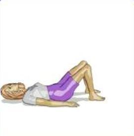 نصائح وطرق هامة واهم تمارين رياضية سريعة لتنحيف وتخسيس والشد البطن 411190.JPG