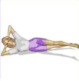 نصائح وطرق هامة واهم تمارين رياضية سريعة لتنحيف وتخسيس والشد البطن 411191.JPG