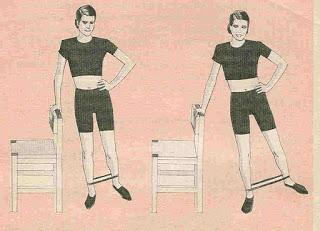 نصائح وطرق هامة واهم تمارين رياضية سريعة لتنحيف وتخسيس والشد البطن 411799.jpg