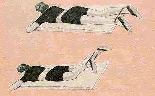 نصائح وطرق هامة واهم تمارين رياضية سريعة لتنحيف وتخسيس والشد البطن 411800.jpg