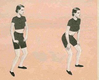 نصائح وطرق هامة واهم تمارين رياضية سريعة لتنحيف وتخسيس والشد البطن 411801.jpg