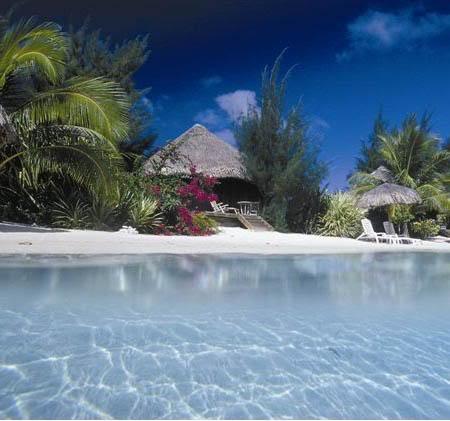 Bora Bora 412312.jpg