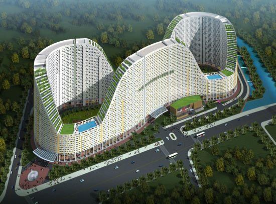 التصاميم المعماريه 413062.jpg