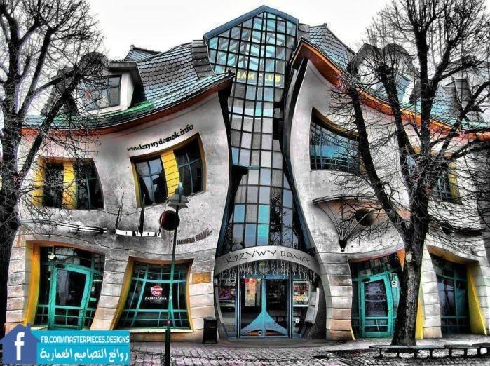 التصاميم المعماريه 413064.jpg