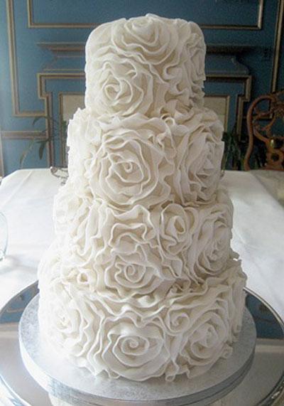 wedding cakes 414749.jpg