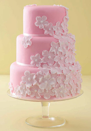 wedding cakes 414750.jpg