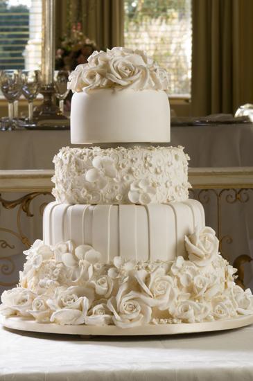 wedding cakes 414751.jpg