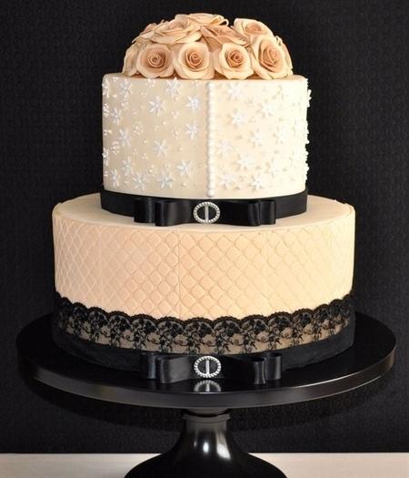 wedding cakes 414752.jpg
